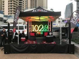 Hot-Tomato-radio-broadcast
